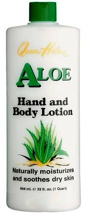 queen-helene-aloe-hand-and-body-lotion-944ml-907g