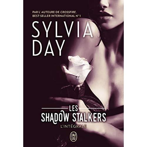 Les Shadow Stalkers : L'intégrale