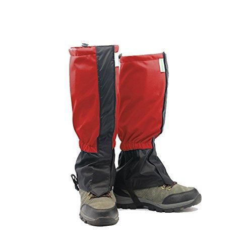 gedkoa1-par-impermeable-pierna-polainas-para-escalada-caza-senderismo-polainas-de-nylon-impermeable-