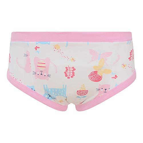 Adult Training Pants - Purrty by NRU - XX-Large