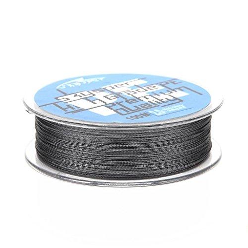 skysperr-fil-de-tresse-peche-solide-et-flexible-100m-gris-23lb