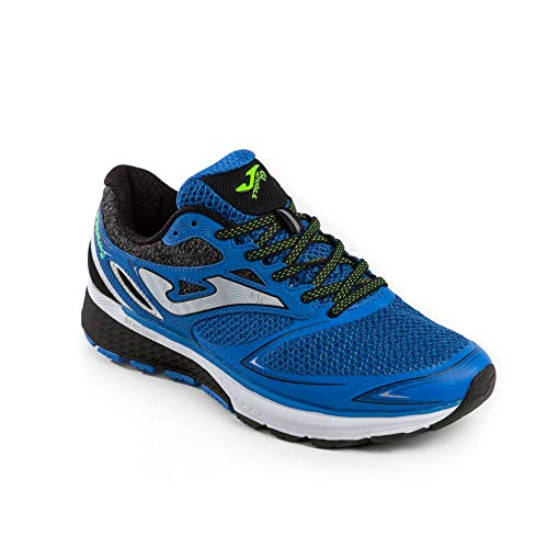 JOMA RS.Titanium Shoe Spring Summer Zapatillas Running