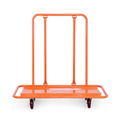 buoqua-carrello-per-cartongesso-907kg-capacita-di-carico-alzalastre-per-cartongesso-cartongesso-fogl