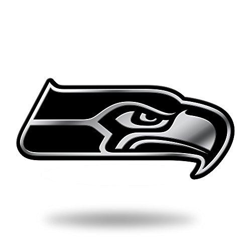 uto-Emblem, Silber, 3.75