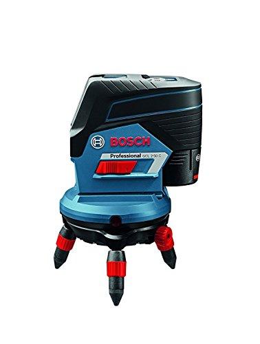 Bosch Bosch Ortungsgerät PMD 7
