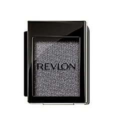 Revlon Colorstay Shadow Links Eye Shadow, Gun Metal, 1.4g