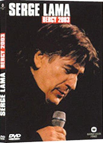 lama-serge-bercy-2003-italia-dvd