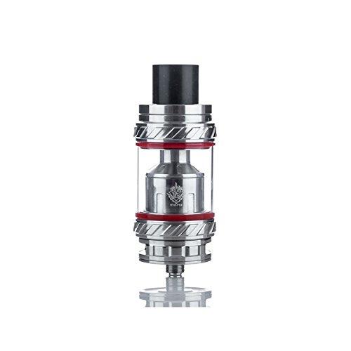 Smok - TFV12 Atomizador Cigarrillos electrónicos
