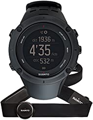 Suunto Ambit3 Sports Montre Gps Mixte