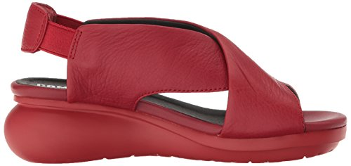 CAMPER - BALLOON K200066-016 - happiness Rouge
