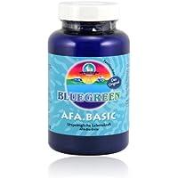 Bluegreen AFA Algen Basic - 360 Presslinge preisvergleich bei billige-tabletten.eu