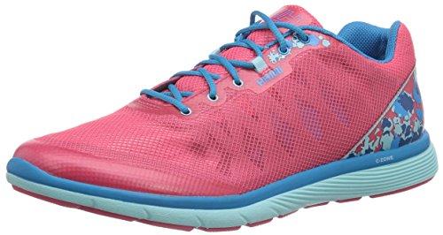 helly-hansen-w-torena-vtr-chaussures-de-course-femme-rose-pink-145-magenta-b-38-2-3-eu