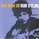 Bob Dylan: Best of Bob Dylan (Audio CD)