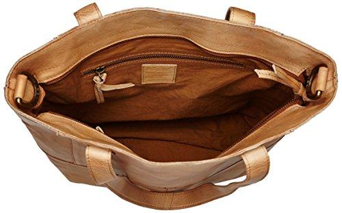 Legend Telti, Sac Beige (Wood)