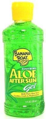 banana-boat-aloe-after-sun-gel-8-oz-3-pack-with-free-nail-file-by-banana-boat