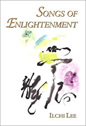 Title: Songs of Enlightenment
