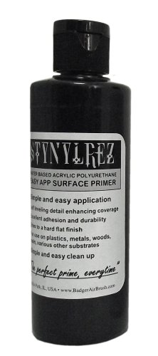 badger-air-brush-snr-403-stynylrez-water-based-acrylic-polyurethane-surface-primer-4-ounce-black-by-