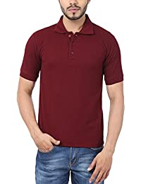 Weardo Men's Cotton T-Shirt - B015Q6DBCG