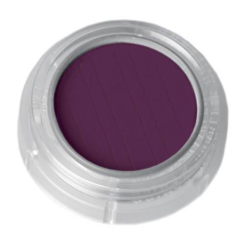 Lidschatten - Rouge, 2 gr., Farbe 681, von Grimas [Spielzeug]