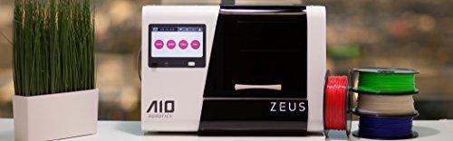 AIO Robotics – Zeus - 2