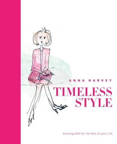 timeless-style-dressing-well-for-the-rest-of-your-life