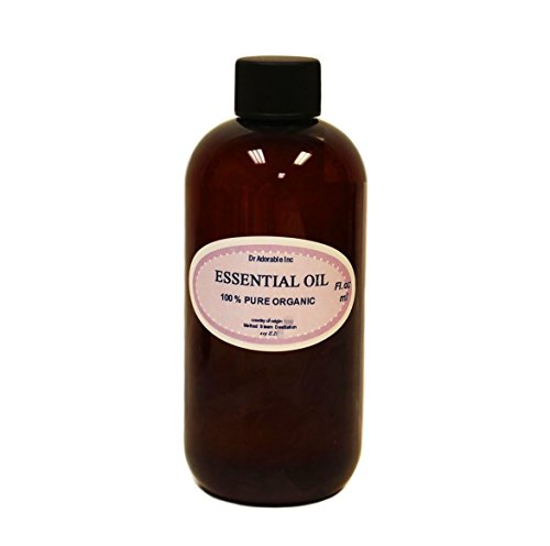 Amyris Essential Oil 100% Pure 8 Oz