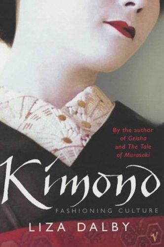 Kimono Shibori Designs