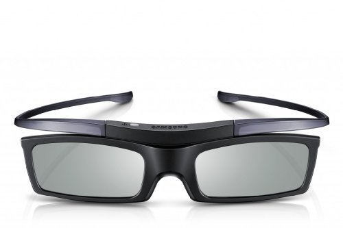 Samsung SSG-5100GB/XC 3D Glasses (Battery) (New for 2013)