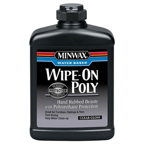 pt-gl-wb-wipe-on-poly