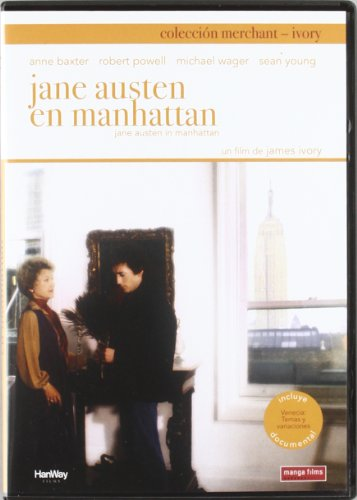 jane-austen-en-manhanttan-import-dvd-2008-varios