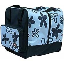 Amazon.es: maleta para maquina de coser