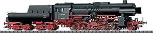 Märklin t22227Trix Tren de Mercancías de Vapor Locomotora BR 42Db, Modelo Ferrocarril Set