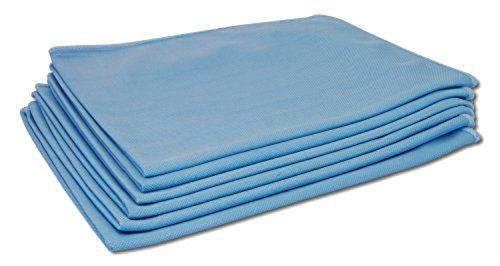 5pk-multi-purpose-microfiber-polishing-window-glass-cleaning-cloths-stainless-steel-polishing-cloth-