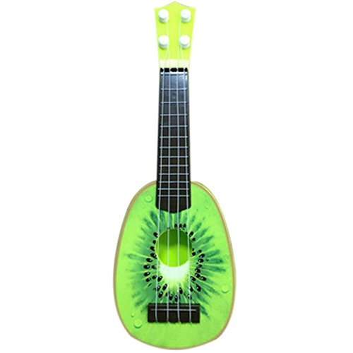 kolylong-ukulele-soprano-traditionnel-naturel-hawai-fruit-instruments-a-cordes-ukulele-pour-debutant