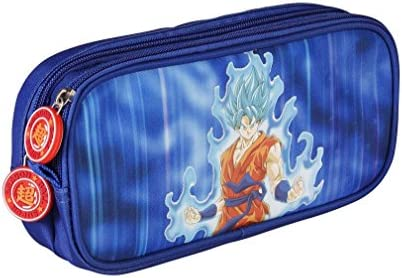 Cadeau spécial spécial spécial à vous spécial Clairefontaine Dragon Ball Super B07CL5J7QD | Grandes Variétés  9b58d8