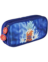 Clairefontaine Dragon Ball Super Estuches, 22 cm, (Motifs)