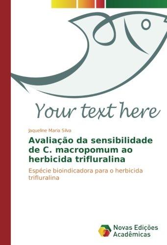 avaliacao-da-sensibilidade-de-c-macropomum-ao-herbicida-trifluralina-especie-bioindicadora-para-o-he