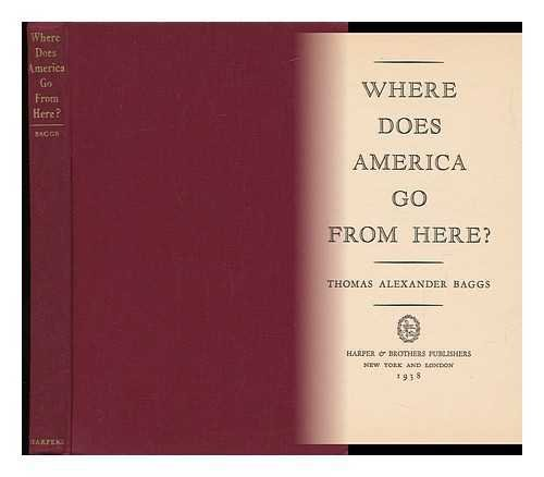 where-does-america-go-from-here-by-thomas-alexander-baggs