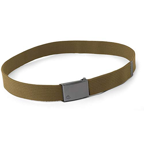 Craghoppers Men's Explorer Belt ...