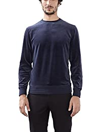 Esprit 126ee2j007-Nicki, Sweat-Shirt Homme