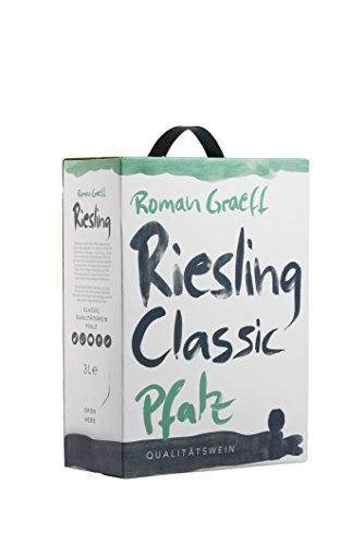 Roman-Graeff-Classis-Riesling-Halbtrocken-1-x-3-l