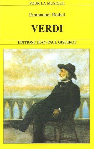 Verdi, 1813-1901