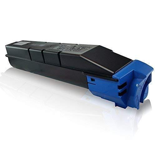 Print-Klex Compatible Toner Cartridge for Copystar CS3050CI CS3550CI  Kyocera TASKalfa 3050ci 3050CIG 3051CI 3550ci 3550CIG 3551CI TK8305 TK8305  °C
