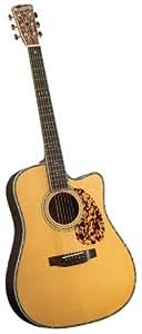 blueridge br 180ce historic series cutaway acoustic electric dreadnaught guitar. Black Bedroom Furniture Sets. Home Design Ideas
