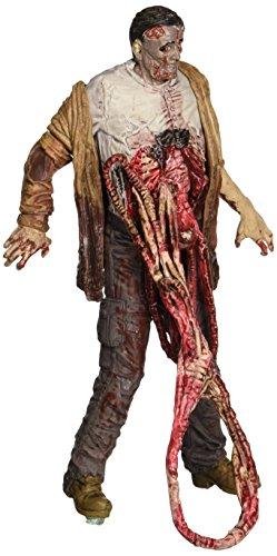 McFarlane Toys The Walking Dead TV Series 6 Bungee Guts Walker Figure 1