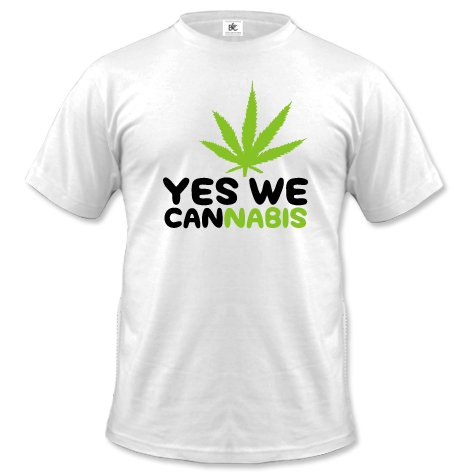 yes-we-can-nabis-herren-t-shirt-in-weiss-by-jayess-gr-l