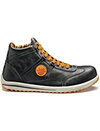 Raving zapato de seguridad Racy H S3 Src ESD, 1115_47429