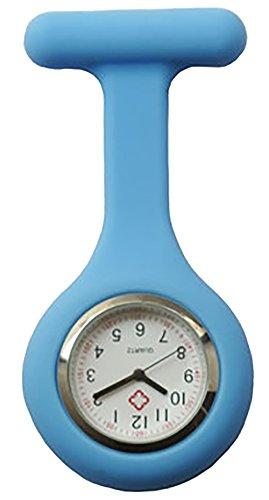 nurses-watch-cobalt-blue-handy-hygenic-and-hard-wearing-every-nurses-flexible-friend-great-gift-idea