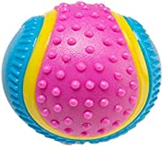 GimDog Toy Ball For Dogs , 6.4 Cm