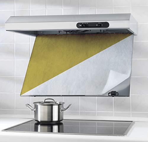 Imagen de Filtros Para Campanas de Cocina Wenko por menos de 3 euros.